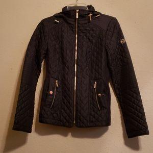 Women's jacket size xs